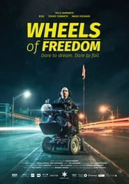 Wheels of Freedom (2018)