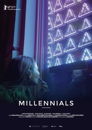 Millennials (2017)