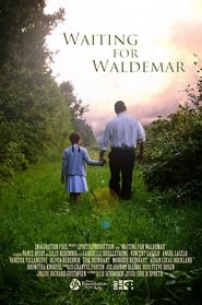 Waiting for Waldemar (2017) Online Cały Film Lektor PL