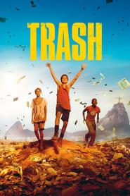 Trash [2014]