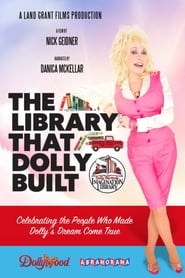 The Library That Dolly Built [2020]