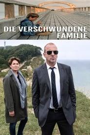 Tod eines Mädchens 2: Die verschwundene Familie (2018)