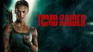 Tomb Raider imágenes