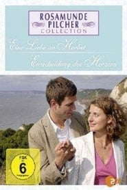 Rosamunde Pilcher: Entscheidung des Herzens movie