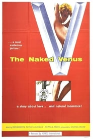 The Naked Venus