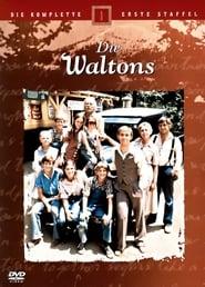 The Waltons en streaming