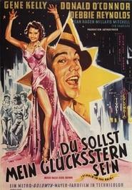 Du sollst mein Glücksstern sein (1952)