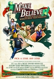 Make Believe (2011)