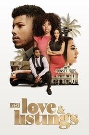 Poster Love & Listings 2020