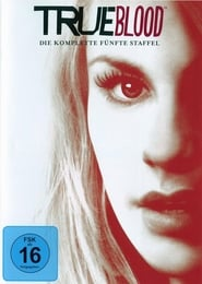 True Blood: 5 Staffel