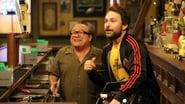 It's Always Sunny in Philadelphia Season 14 Episode 1 : The Gang Gets Romantic