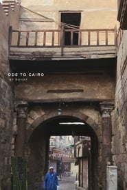 Ode to Cairo