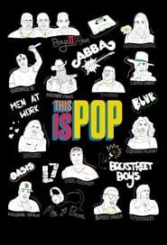 This Is Pop - Season 1