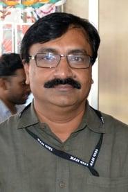 Imagen V K Prakash