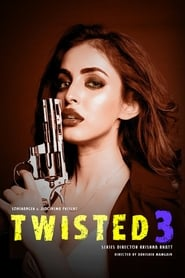 Twisted Season 3 (Hindi)