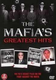 Mafia's Greatest Hits 2012