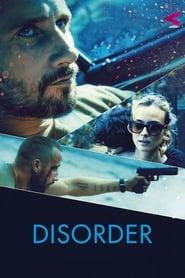 Disorder (2015)
