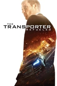 The Transporter Refueled [2015]