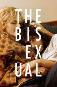 The Bisexual S01E01