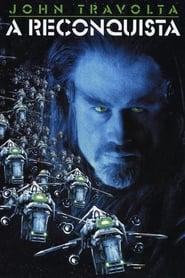 A Reconquista Torrent (2000)