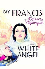 The White Angel 1936