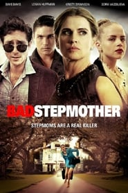 Bad Stepmother [Swesub]