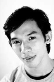 Keith Chin