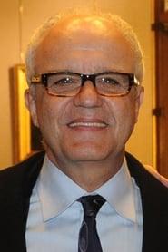 Juan Leyrado