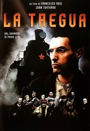 The Truce Poster
