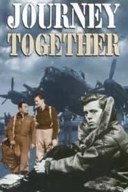 Journey Together (1945)