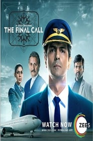 The Final Call 2019 Hindi S01 Complete