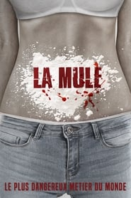 Film La Mule 2018 en Streaming VF