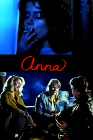Anna 1996