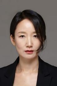 Lee Chae-kyung
