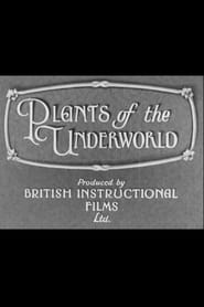 Plants of the Underworld 1930