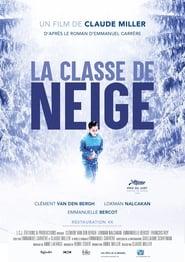 La classe de neige (1998) Zalukaj Online