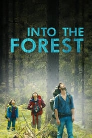Into the Forest / Dans la forêt (2017) Watch Online Free