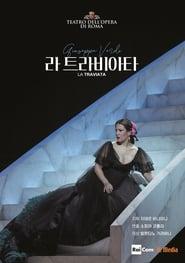 La Traviata (2020)