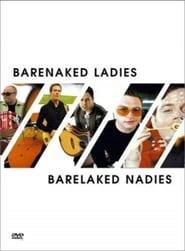 Barenaked Ladies: Barelaked Nadies 2002