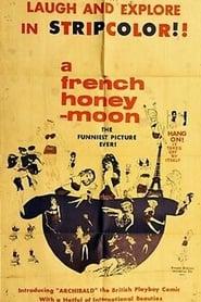 A French Honeymoon