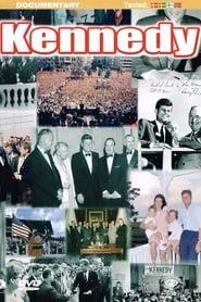 Kennedy 1970