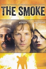 The Smoke Season