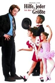 Hilfe! Jeder ist der Größte (1993)
