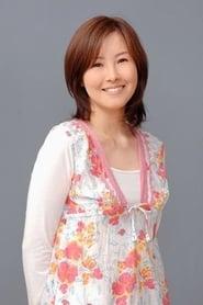 Harumi Asai