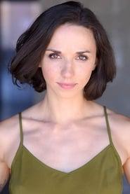 Annabel Barrett