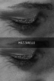 Mazzarello (2020)