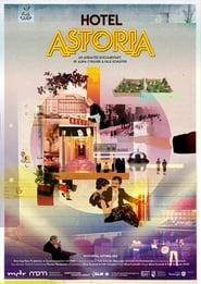Hotel Astoria (2020)
