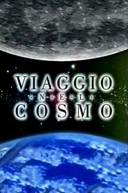 Viaggio nel Cosmo
