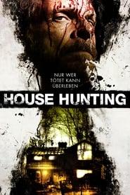 House Hunting – Nur wer tötet kann überleben (2013)