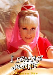 I Dream of Jeannie - Season 1 : Season 1